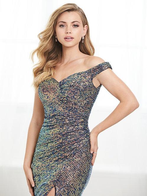 Tiffany Designs 16436 (multiple colors)