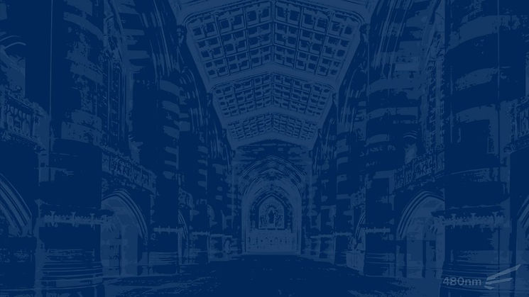Yale Library.jpg