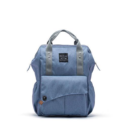 Nolita Diaper Bag Backpack