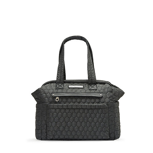Union Square Diaper Bag Tote