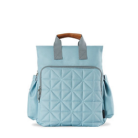 Kenneth Diaper Bag Backpack