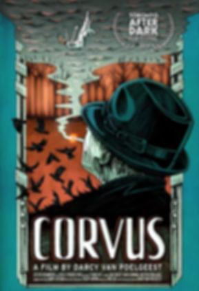 Corvus poster .jpg