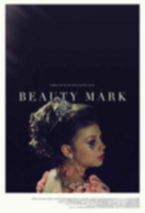 Beauty Mark Poster.jpg