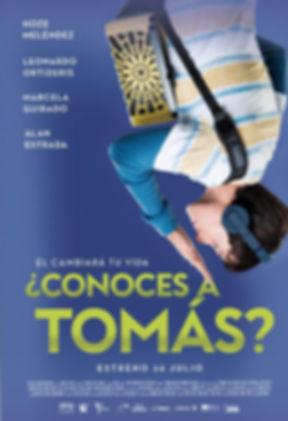 Conoces a Tomas?.jpg