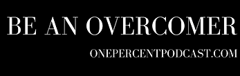 OVERCOMER.png