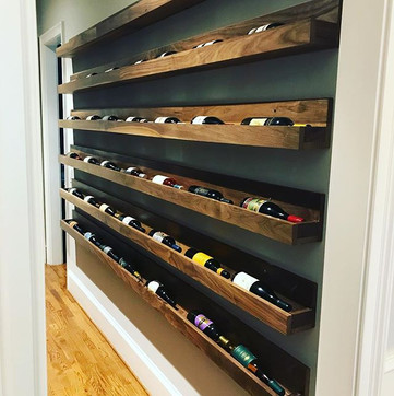How do you store your wine___#wine #wine