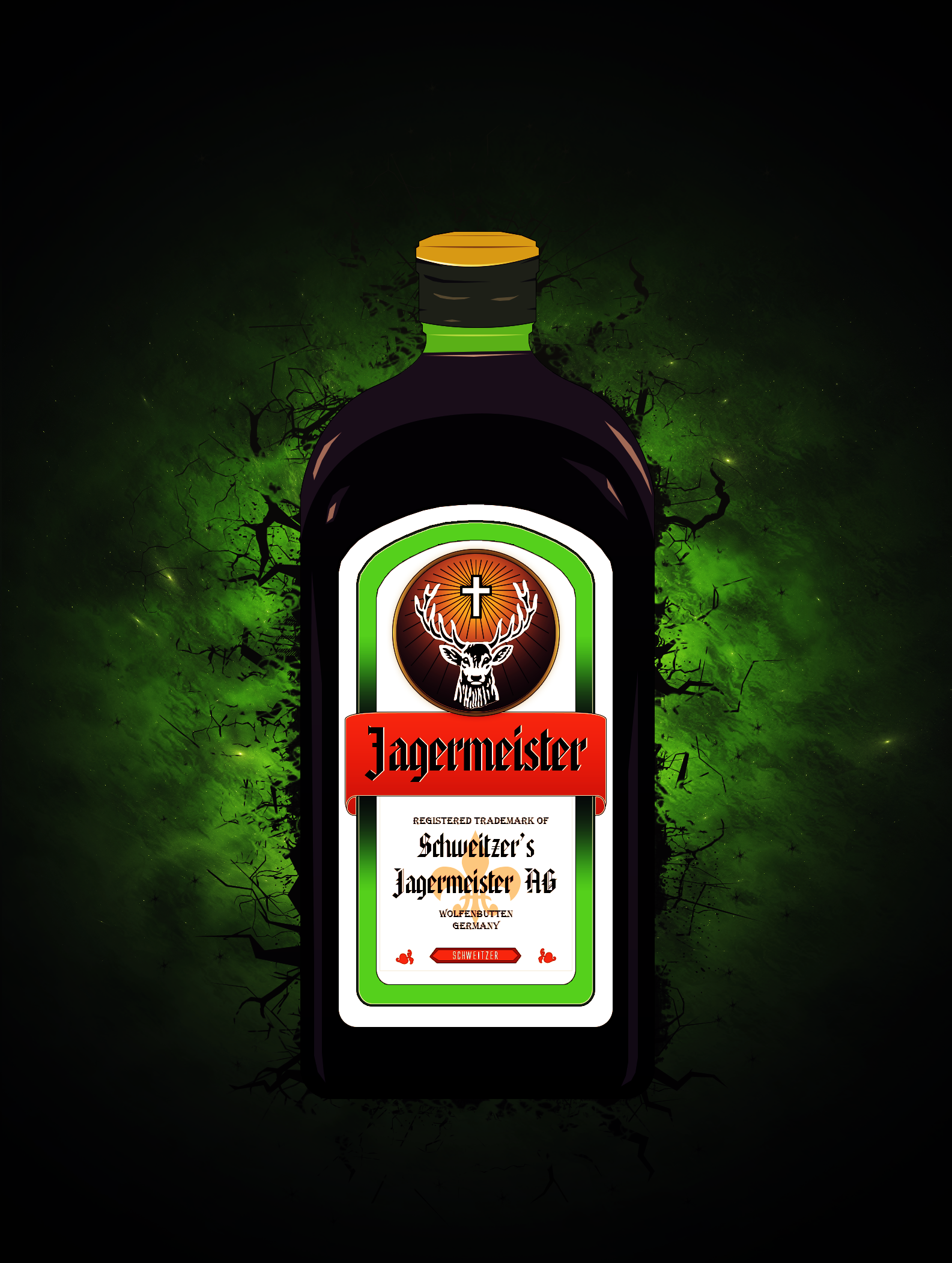 jagermeister_by_schweitzerfx-d64gpgu