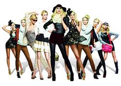 ladies_night_image