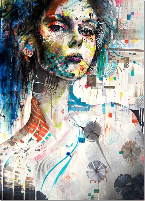 Watercolor2_thumb