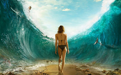 1-ocean-girl