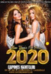 NYE202202 copy.jpg
