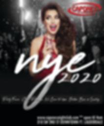 NYE20203 copy.jpg