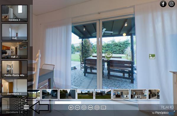 menu panoramas.png