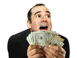 big_money_man