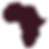 Beacon Telecom Africa