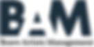 bam-logo1.png