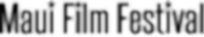 mff_header_logo_edited.png