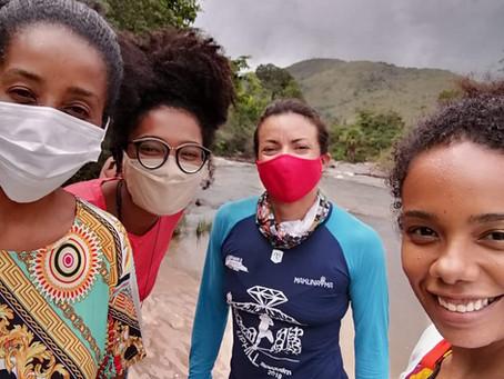 Esperança e Incertezas - Turismo e Pandemia