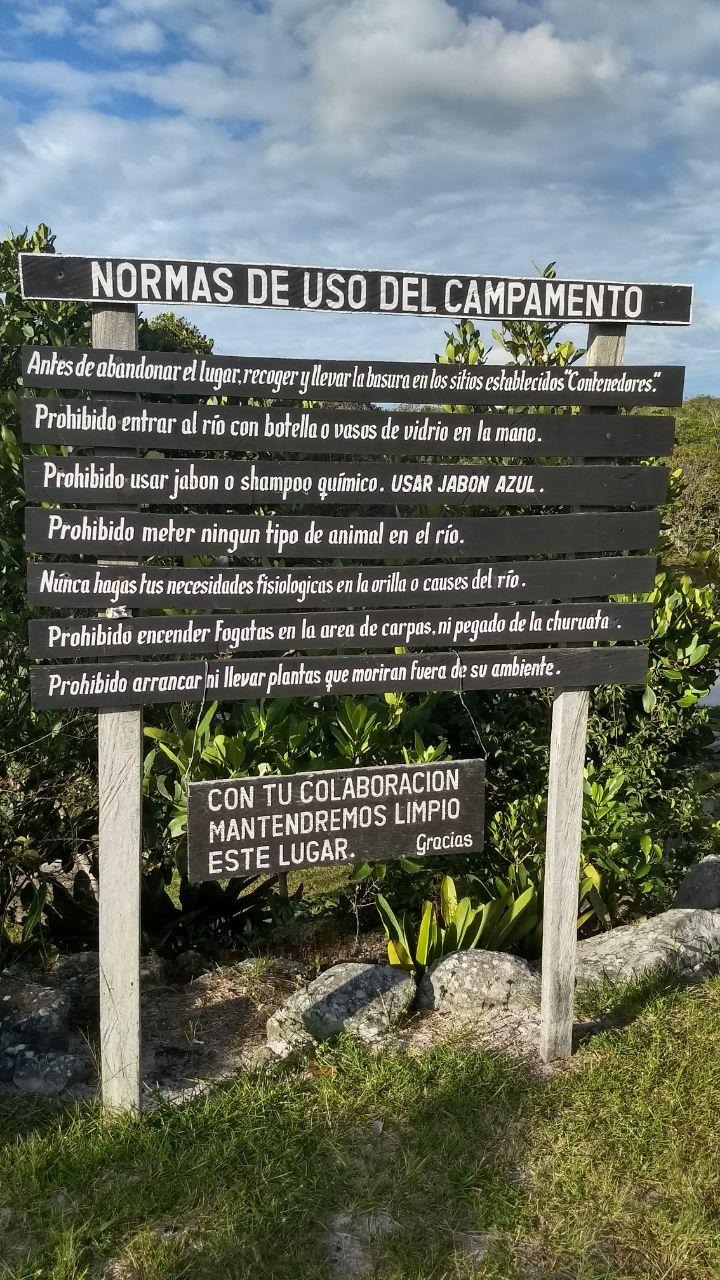 Gran Sabana Venezuela 36