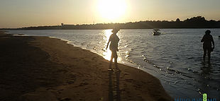 Praia Grande Boa VIsta Roraima (6).jpg
