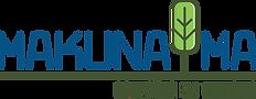 logo_makunaima_digital_02_edited_edited.