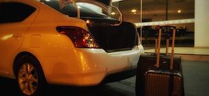 Transporte privativo Boa Vista Roraima.j