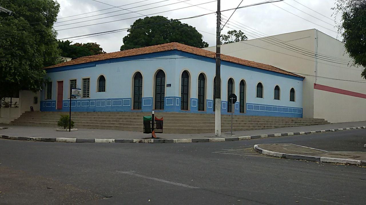 City tour em Boa Vista 05