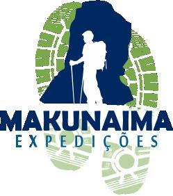 Logo Makunima Exp
