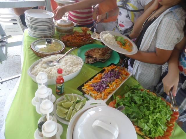 Almoço_bicho_do_rio