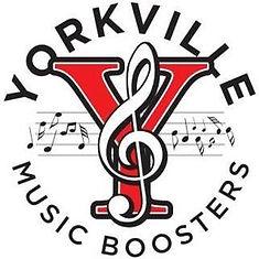 Yorkville Music Boosters Logo.jpg