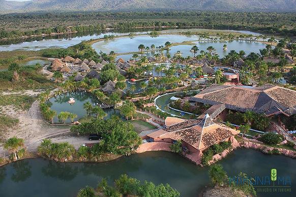 Aquamak Turismo em Roraima (7).jpg