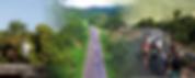 Tepequém_Uphill.png