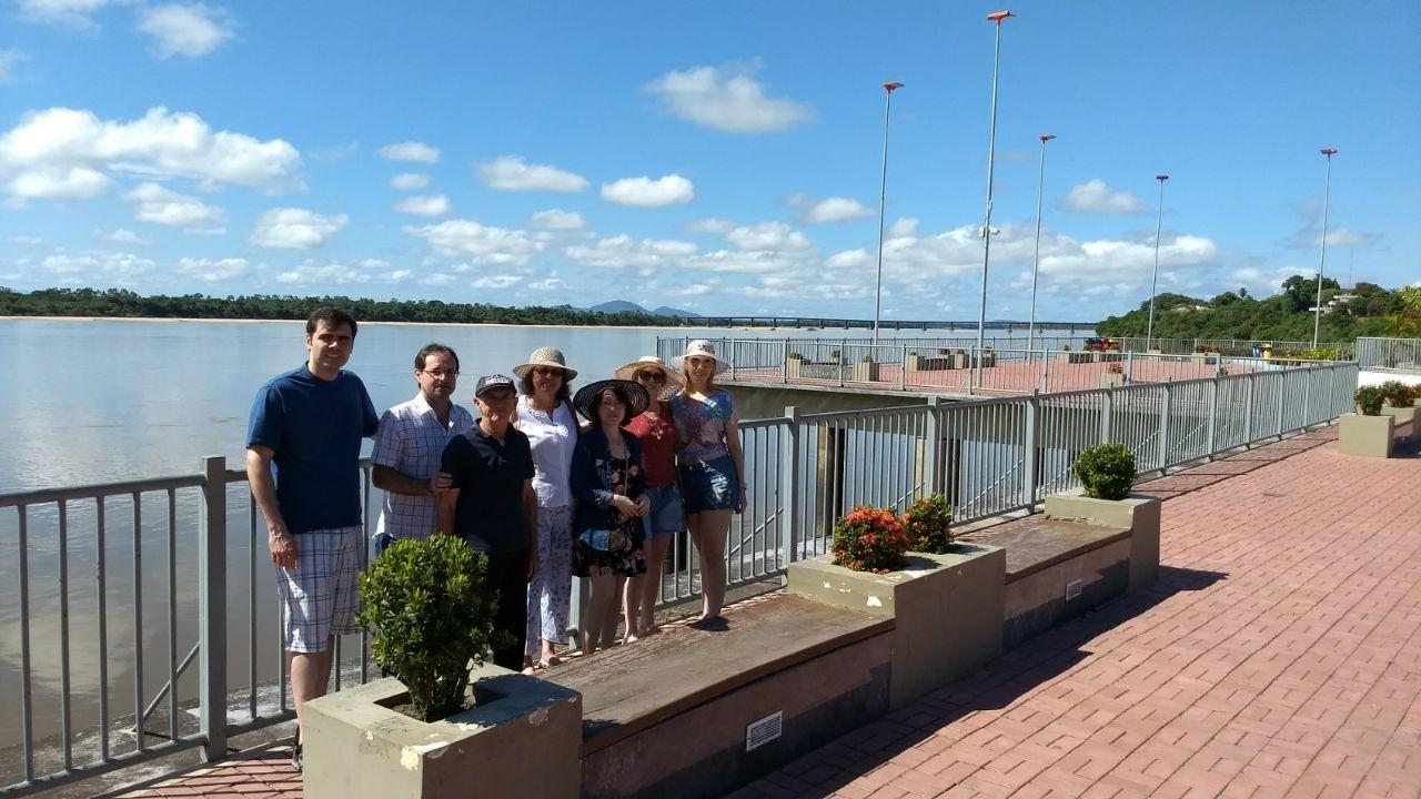 City tour em Boa Vista 02