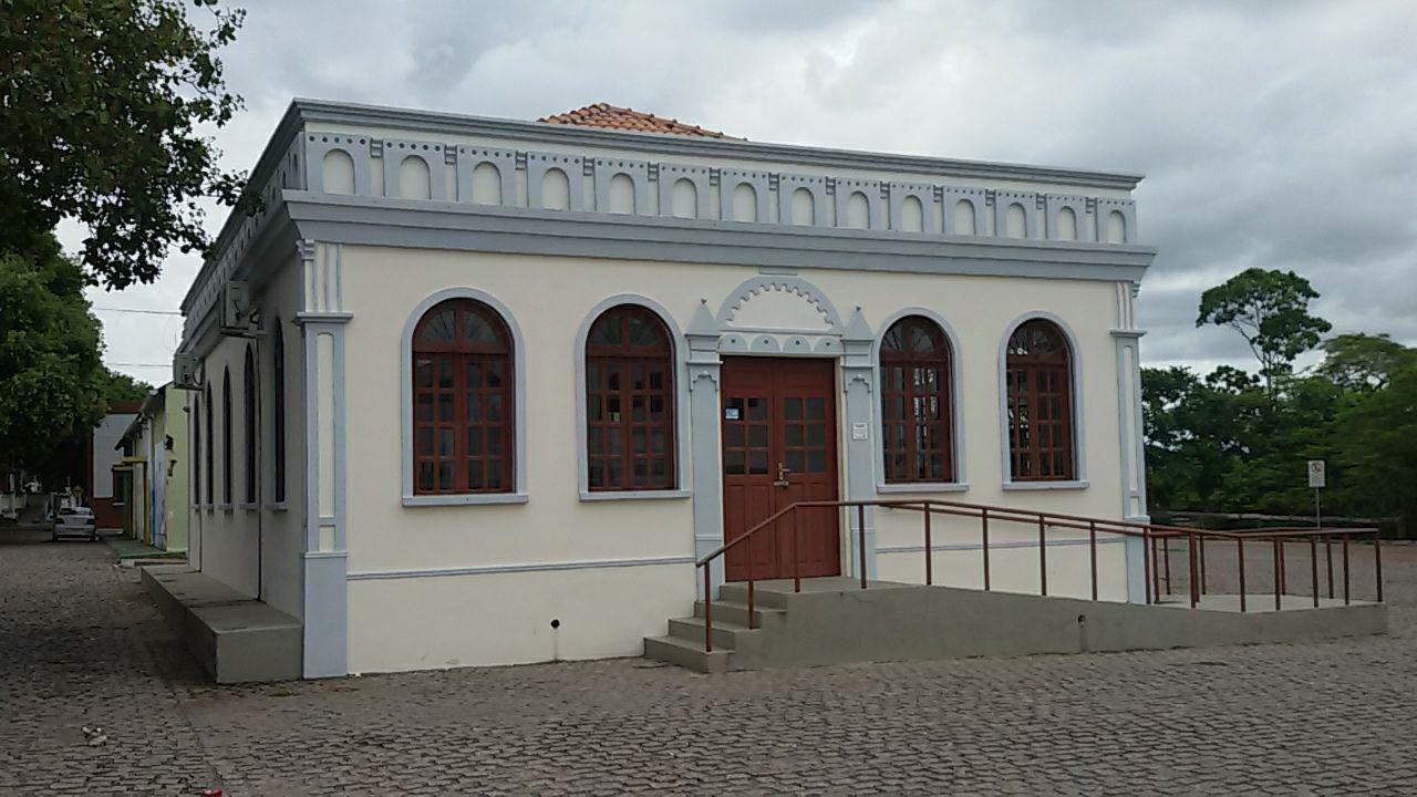 City tour em Boa Vista 11