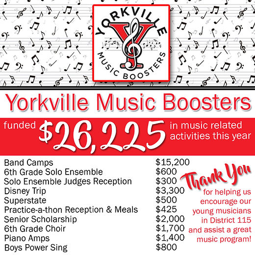 Booster Money for Young Musicians.jpg
