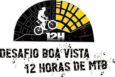 Logo-Hèlio.jpg