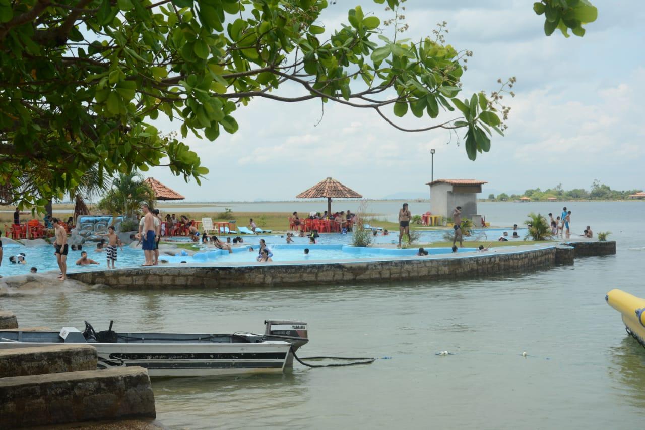 Ecopark Roraima 07
