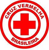 Cruz Vermelha Brasileira Clientes Makuna