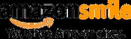 Amazon Smile Logo png.png