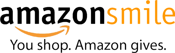 Amazon Smile Logo png.png