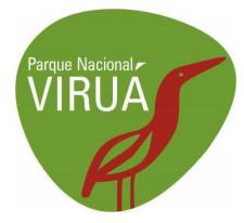 Parque Nacional do Viruá - 15 e 16/02.