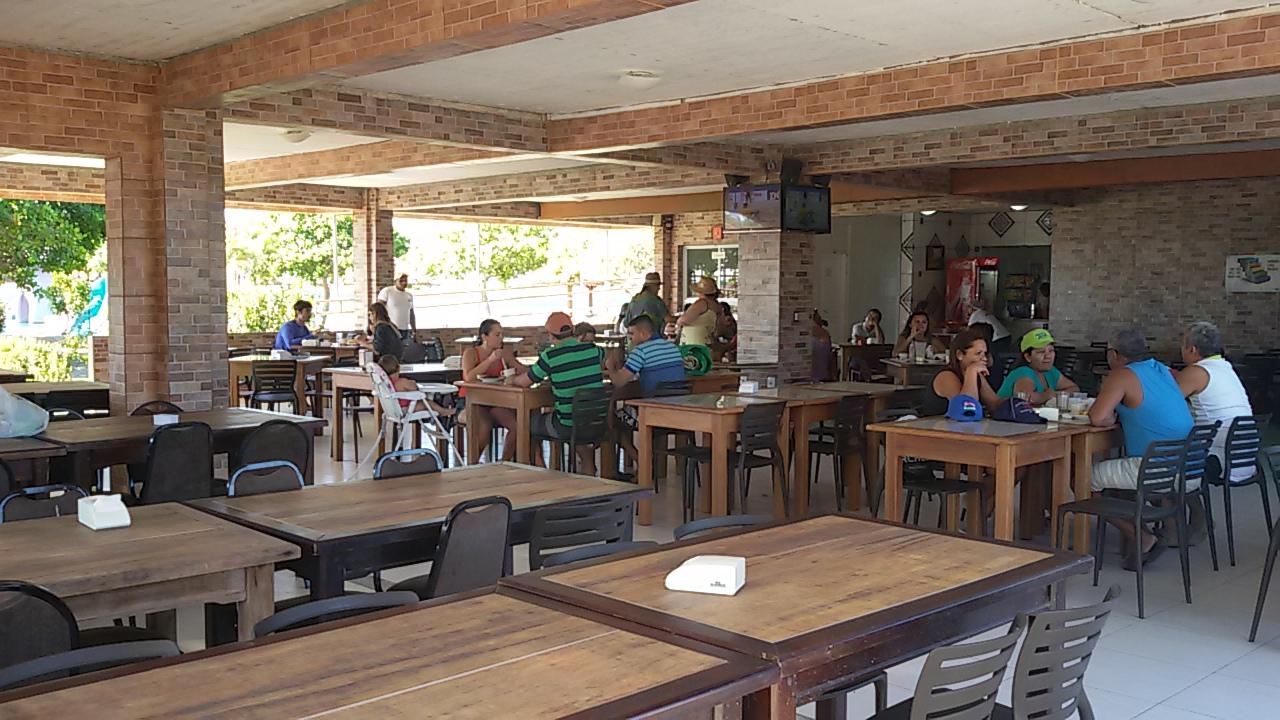 Ecopark turismo em Roraima (6)