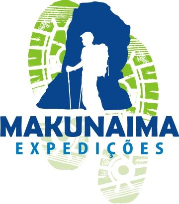 marca makunaima-escolhida