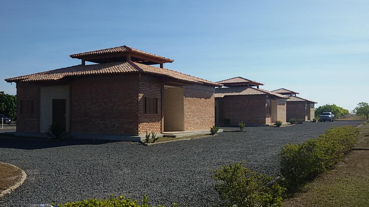 Ecopark turismo em Roraima (5)