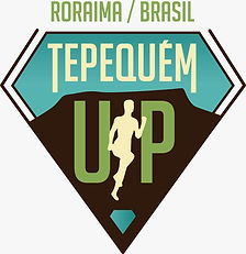 Logo Tepequém Up JPEG.jpeg