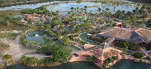 Aquamak Turismo em Roraima (3).jpg