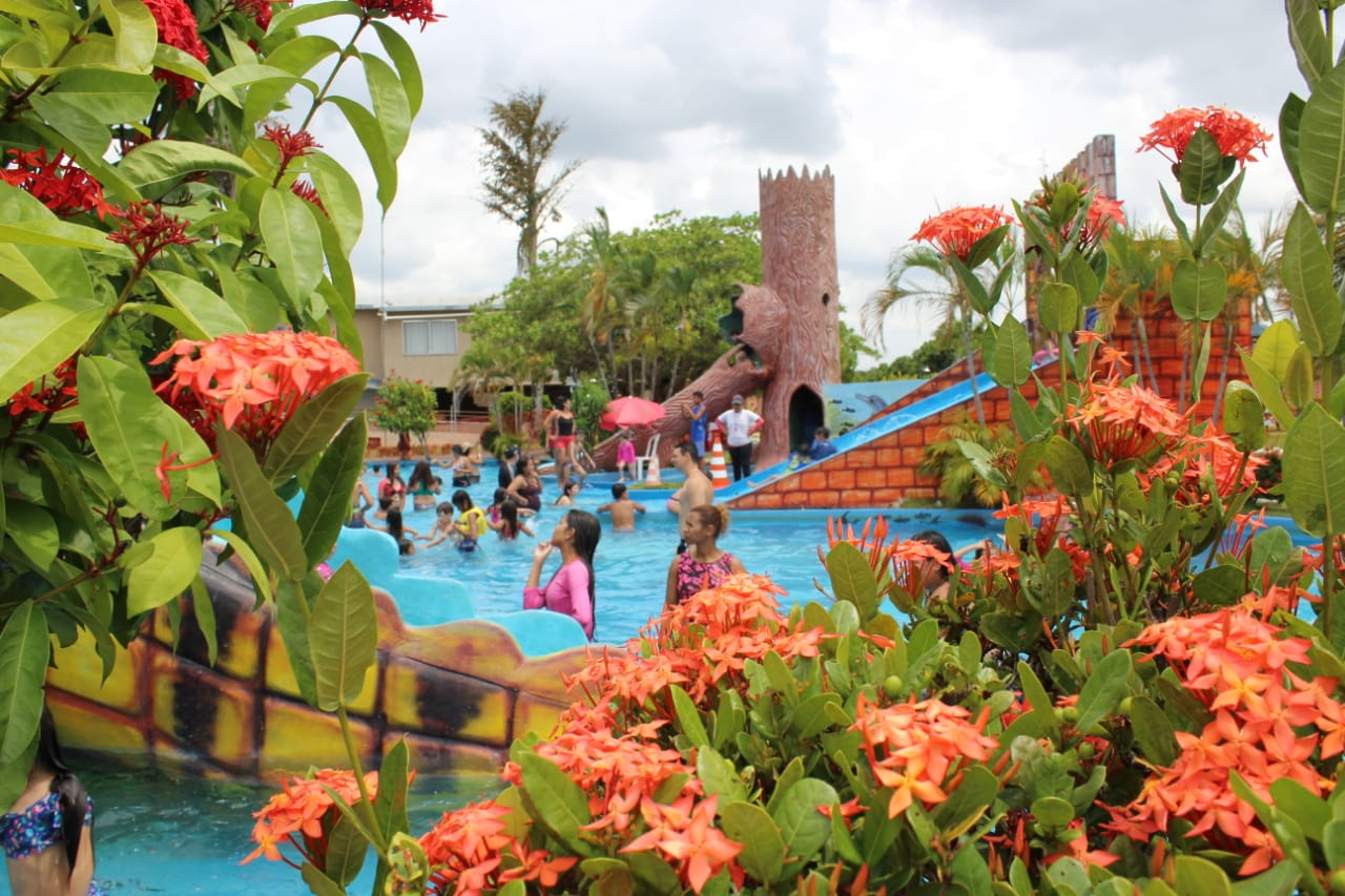 Ecopark Roraima 06
