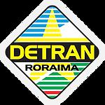 DETRAN Roraima Clientes Makunaima.png