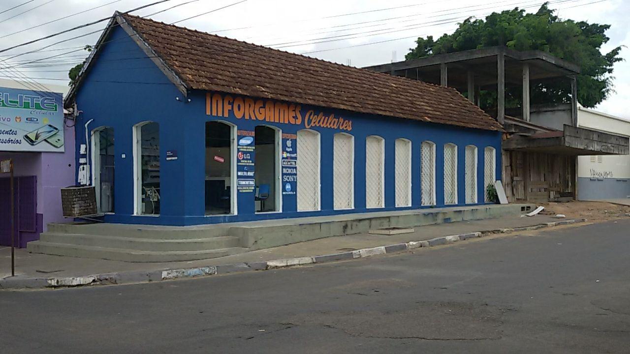 City tour em Boa Vista 06