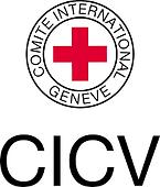 CICV Clientes Makunaima.png